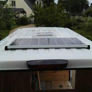 panneau solaire2