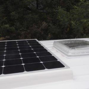 panneau solaire4